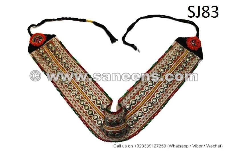 wholesale afghan kuchi belts fat chance bellydance performance belts hip wraps online