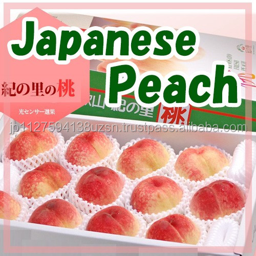 High quality import export malaysia peach fruit at reasonable prices , small lot order available
