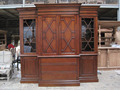 French Furniture Indonesia - Freya Cabinet Indonesia Furniture