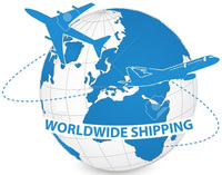 Sea cargo service from Dubai