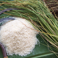 Wholesale White Rice 5
