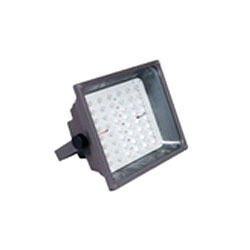 LED Focus Lights