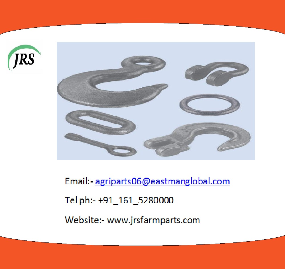 Steel Casting and Forging, Carbon steel & Alloy steel castings