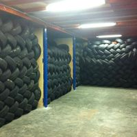 "USED TYRES Good Offer and Good Quality 13""-18"""
