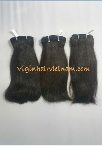 Raw Hair Cuticle Fast Delivery 3 Day To United States Top Premium Virgin Hair