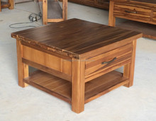 coffee table/ wood coffee table/home furniture