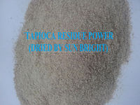 ANIMAL FEEDING PRODUCT FOR SALE