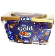 SANA GOLD CHOCOLATE 750gr