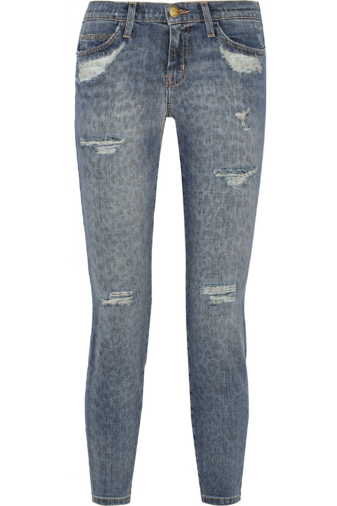 2013 New Style Skiny Fit Fashion Washing Denim Cheap Skinny Jeans For Men