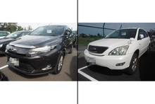 Durable and High quality used prices for used toyota suvs at reasonable prices long lasting