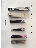 High quality nail clipper