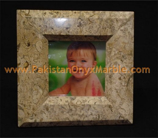 exporter supplier for marble photo frames round square oval shape home office decor gifts genuine marble tabletop picture frame