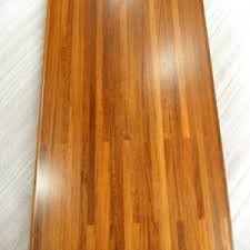 Burma teak parquet wood flooring prices