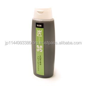 Safe organic shampoo charcoal shampoo at reasonable prices , many charcoal product available