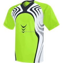 where can i buy soccer jerseys online