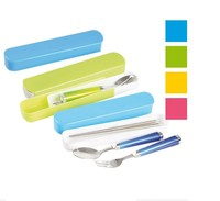 Personal Cutlery set