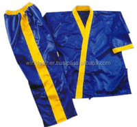 High Quality Custom Kick Boxing Uniform/Competetion Uniform