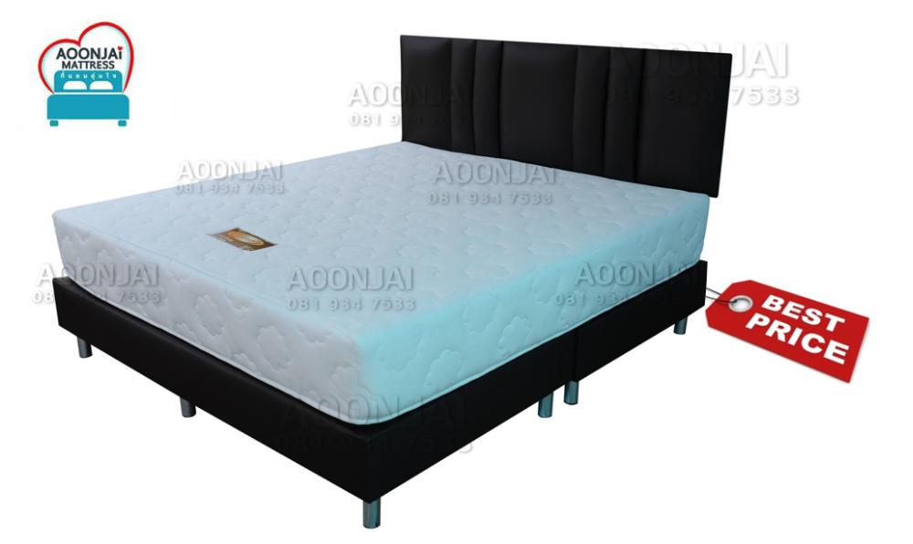 Pocket spring mattress - Jozy Mattress | Jozy.net