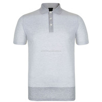 Sialkot Manufacturing polo shirts low price and high quality