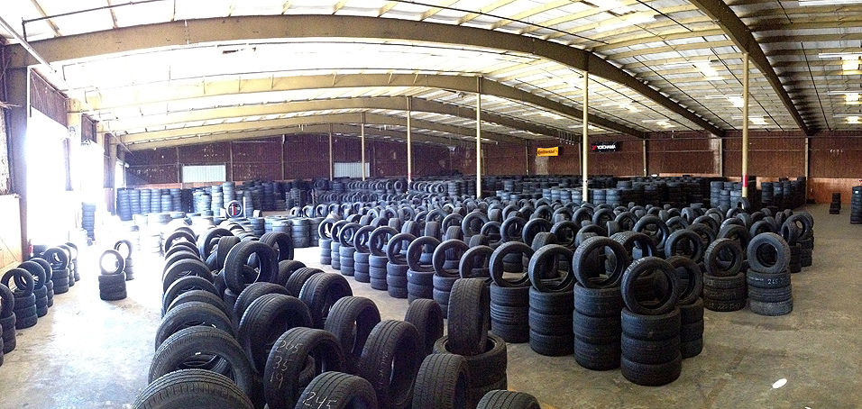Used Tires in Bulk Made in Japan Various Tire Types German. Denmark