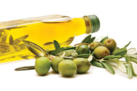 100% Olive Oil for sale