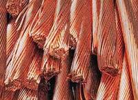 copper scrap scrap copper wire