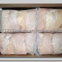 Halal Frozen Whole Chicken Brazil Competitive