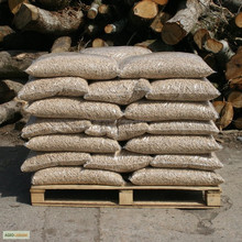 All grade Wood Pellet Din plus ( PREMIUM ) / EN plus-A1 Wood Pellet for sale