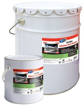VT-284 High Performance Duct Sealant
