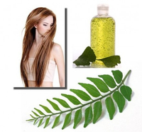 100% Pure Herbal Hair Oils/Useful for all types of hair problems/chemical free hair oils
