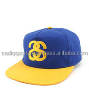 fashion accessories / snap back caps/ sports cap