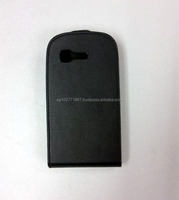 Flip Case for Samsung Galaxy Pocket Neo S5310