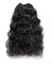 Arrival High Quality Indian Virgin Human Hair Extension Different Types Of Curly Weave Hair