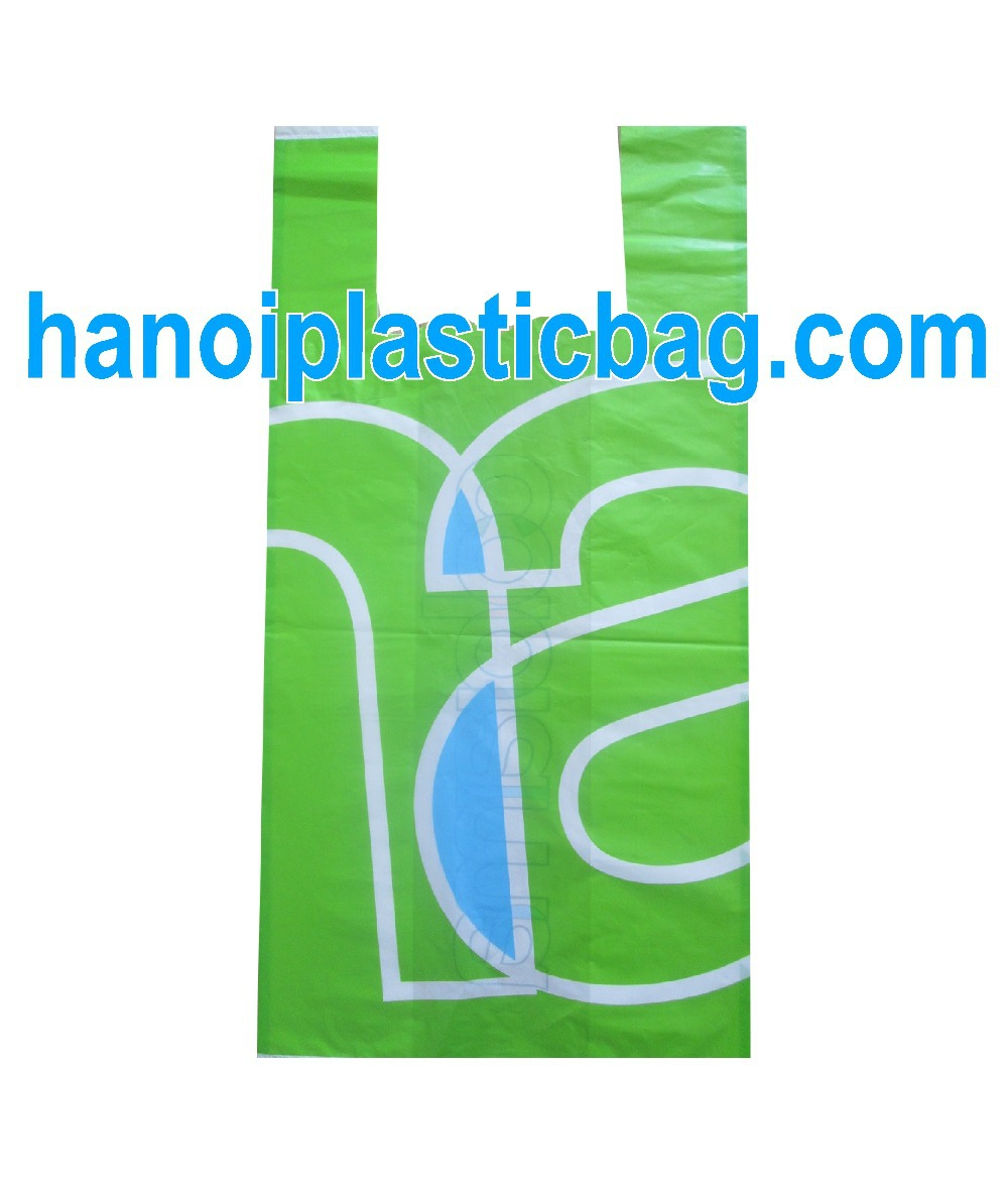 Plastic carrier bags to holdcardboard gift cards/vouchers