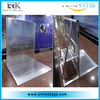 hot sale control barrier flood barrier