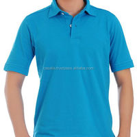 Polo Shirts Wholesale 100 Cotton Shirts