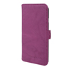 Leather covers cases for smart phone
