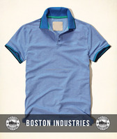 New Colored Mens Polo Size S M L XL 2XL 3XL 4XL 5XL Golf 100% Cotton Shirt Top With Your Own Design