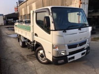 Buy Japan MITSUBISHI used tipper truck used in China on Alibaba.com