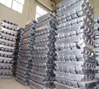 Low price for your effective purchasing lead ingot Lead Ingot, remelted lead ingot