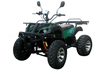 /product-detail/new-designelectric-atv-4-wheeler-50031506815.html
