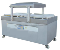 vacuum pack food machine