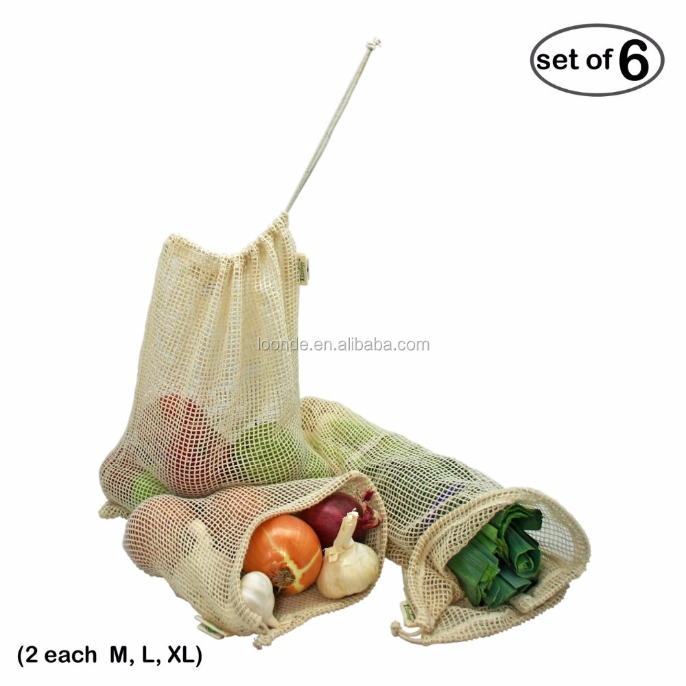 Cotton Mesh Produce Bag (1).jpg