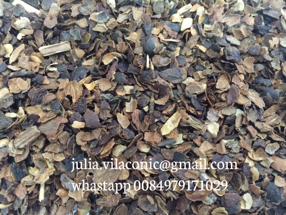 CROP 2016 VIET NAM COFFEE HUSK SHELL EXPORTER - CHEAP PRICE NEW CROP - 0084979171029 julia.vilaconic(AT)gmail.com