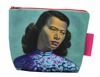 Tretchikoff Chinese Girl Duck Egg Cosmetic Bag