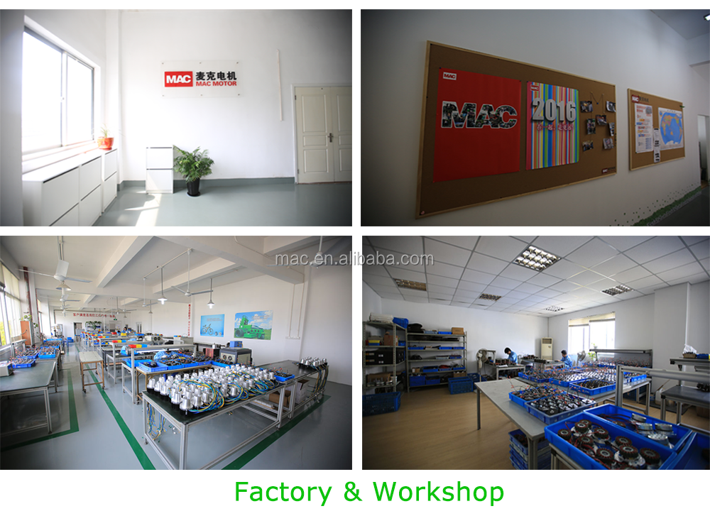 factory and workshop.png