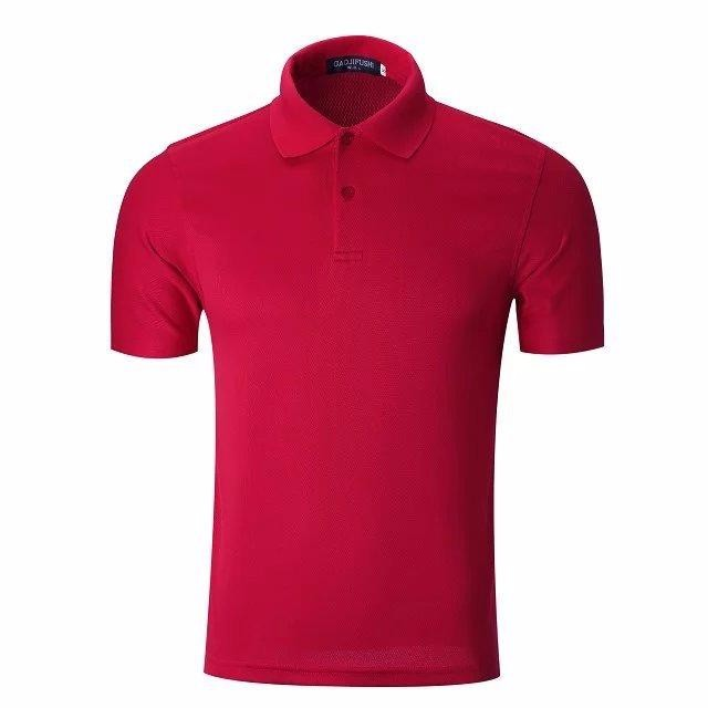 Zsolt Men's Wholesale latest slim fit blank polo shirts cheap plain tshirt