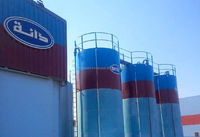 Diesel Fuel Oil Supplier in UAE , Oman , Kuwait , Bahrain , Saudi Arabia , Jordan