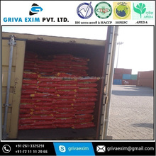 1121 BASMATI RICE PRICE WITH SPECIFICATION