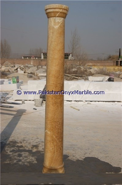 honey-onyx-pillars-carving-columns-round-hollow-columns-onyx-stone-roman-column-decorative-pillars-and-columns-02.jpg